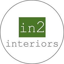 in2 Interiors